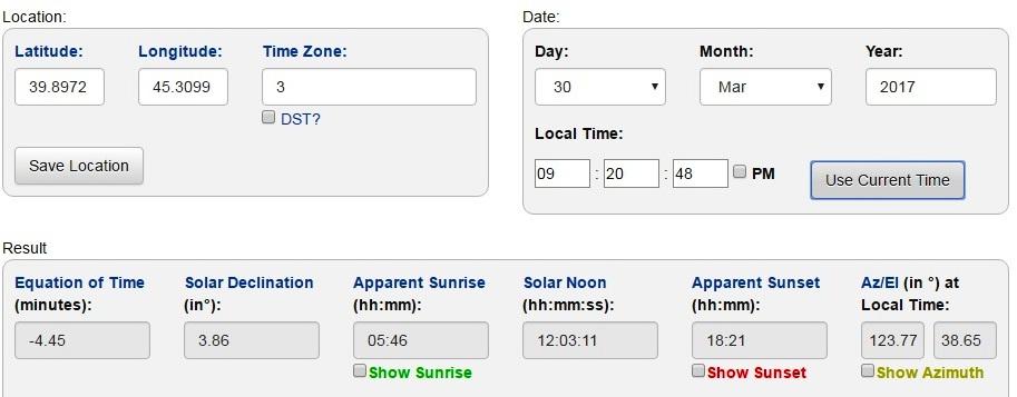 solarnood.jpg